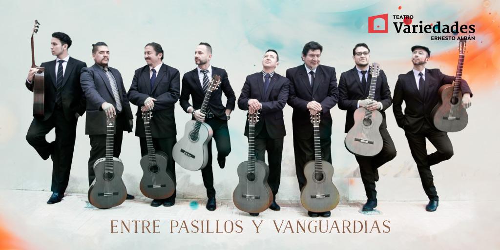 https://tickets.teatrosucre.com/wp-content/uploads/2019/09/Entre_pasillos_vanguardias.jpg